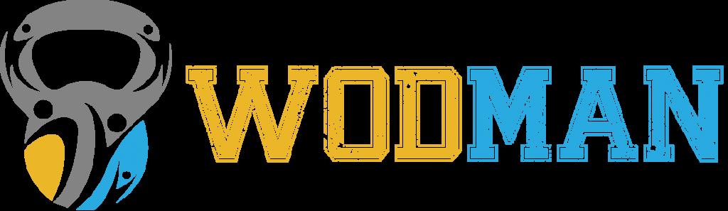WODMAN