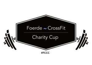FCCC (Foerde CrossFit Charity Cup)