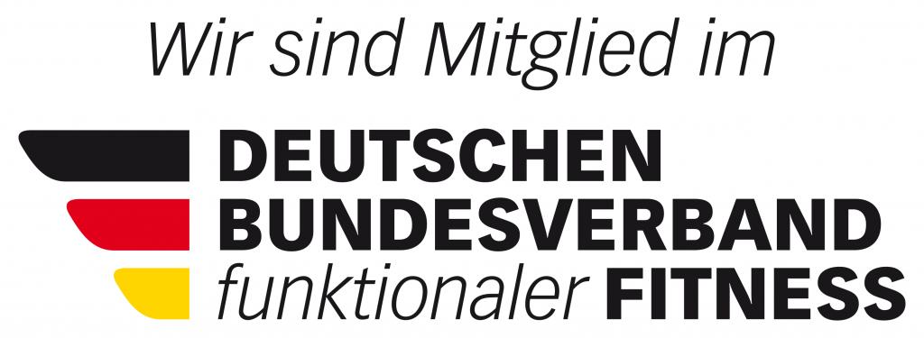 Deutscher Bundesverband funktionaler Fitness
